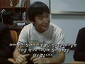 2009년 머플러 데이